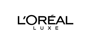L'Oreal Luxe